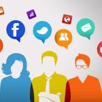 Sosyal Medya kullanimi