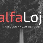 Alfaloji - Maskülen Yaşam Rehberi