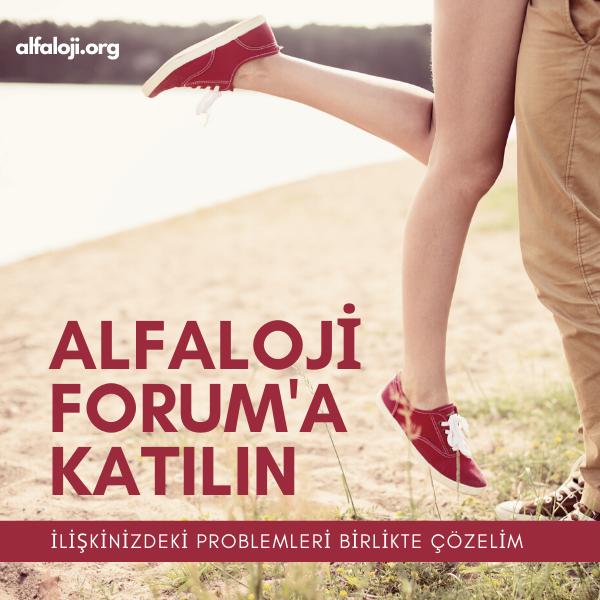 Alfaloji