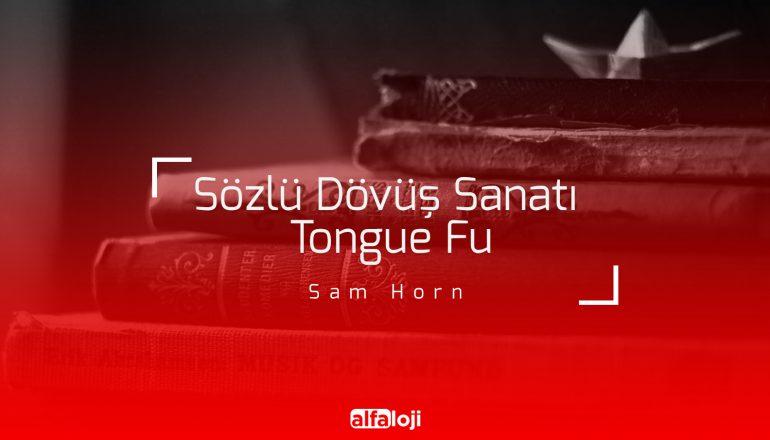 Fu pdf tongue