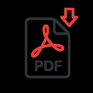 PDF Kitap indir