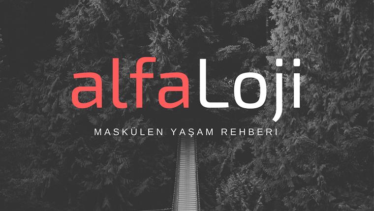 alfaloji.net